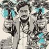 Pablo Escobar Alettoso  Sebastian Tobon (El Lobo Del Aleteo)