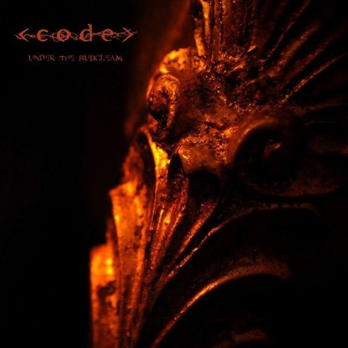 CODE - Plot Of Skinned Heavens