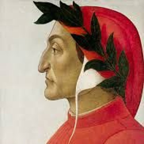 Exploring the Spiritual Path with Dante and his Divine Comedy