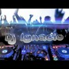 Megamix Old School Reggaeton - Dj Ignacio 2017.mp3
