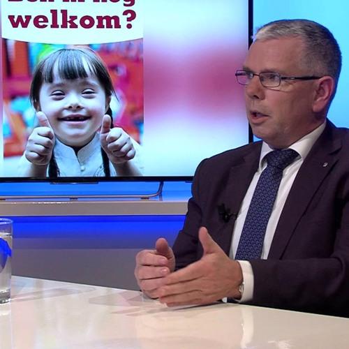 Massive fraud scandal shuts down Dutch abortion clinics