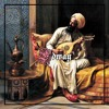 Süleyman Kaya - Edway (Original Mix)