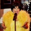 Diamonds Are Forever Dame Shirley Bassey Tribute/Impersonator