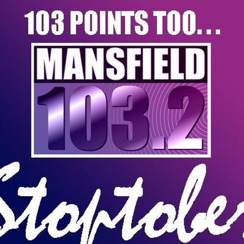 103 Points Too.... STOPTOBER [SE01EP03 Friday13th Ooctober]
