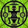 Autoflow - Nitzho Harmonie Travel (Dj Set NitzhoGoa - 04/02/17)