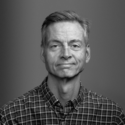 Robert Wright: Why (Science Says) Buddhism Is True
