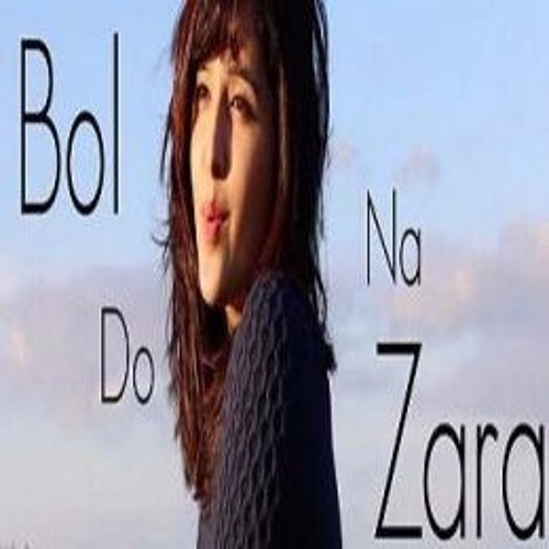 Bool Do Na Zara || Female Cover|| official || new 2017