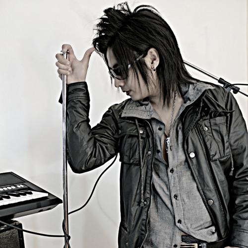 kenji+nes3