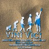 The Children Of 1998 Come In Noise(Vini Vici Mashup) FREE DOWNLOAD!!!