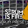 The #1 Dubstep Trap Hybrid Preset Pack for Xfer Serum