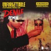 French Montana - Unforgettable ft. Swae Lee (DENILE Remix)[NEST HQ Premiere]
