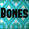 Bones Master (1)