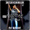 Doomed-ft.DTXdude