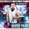THE WIZARD OF GATE (DAVIDE PAONI GATE - OPENING PARTY)