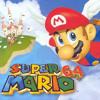 Super Mario 64 - Powerful Mario - Wing Cap (sega genesis remix)[2015]