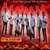 La Radio Toca Tu Cancion (grupo d locos)unidos por la musica uxm