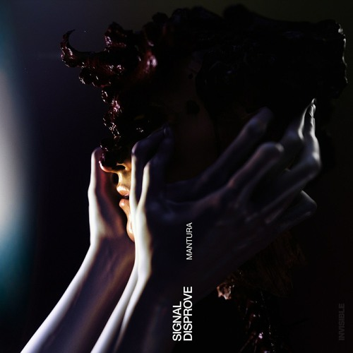 Signal & Disprove - Zwendel (ft. Ordure) [INVISIBLE]