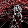 Hide and Seek - Yuki Kaai V4 (Vocaloid Cover)