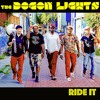 The Dogon Lights - For The People