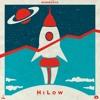 Minnesota - HiLow