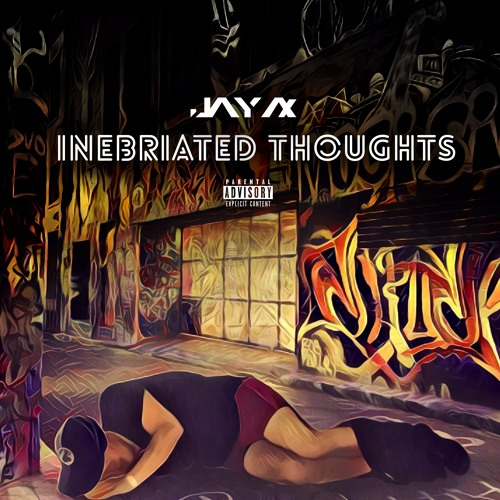Inebriated Thoughts (Radio Version)