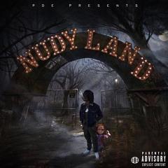 Nudy Land