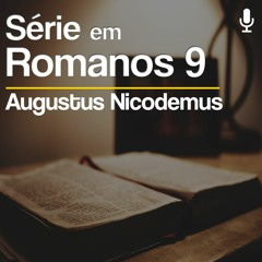 Privilégios Perdidos   Rev. Augustus Nicodemus Lopes
