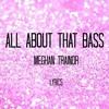 RAV3 - All About That Bass(Trap Remix)Ringtone.