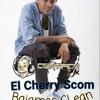 El Cherry Scom - Bajamos Clean Intro 118Bpm - Djcientifico24k