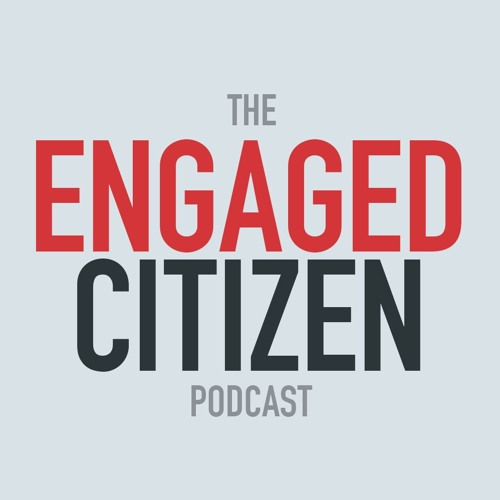 Conversation with Dr. Kent Butler on Managing Difficult Conversations in Civic Life