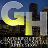 Chrissie Fit (General Hospital) Interview | AfterBuzz TV's Spotlight On