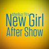 New Girl S:4 | The Last Wedding E:1 | AfterBuzz TV AfterShow