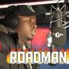 Roadman Shaq - Mans Not Hot A.K.A Mc Quakez Big Shaq {Full Song} Da Ting Go Skrrraaa Papapakakaka