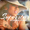 Keyshia Cole Type Beat- Just To Be A Superstar [Prod by. CranktheProducer]