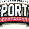 Pioneer Sports Spotlight September 29, 2017