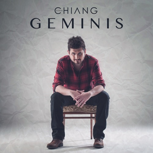 5.- Daniel Chiang - Paz