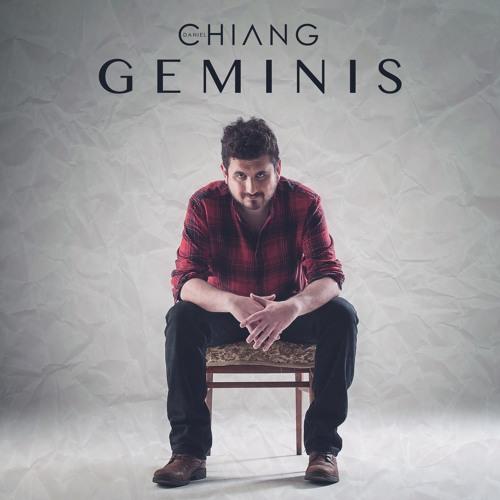 3.- Daniel Chiang - Mucho Que Dejar