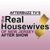 Real Housewives of New Jersey S:3 | Portrait of an Italian Family E:19 | AfterBuzz TV AfterShow