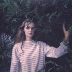 Palmbomen II - Ultimate Lovestory Fantasy