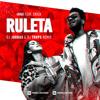 Inna feat. Erick - Ruleta (Dj Jurbas & Dj Trops Radio Edit)
