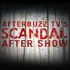 Scandal S:1 | Sweet Baby; Dirty Little Secrets E:1 & E:2 | AfterBuzz TV AfterShow