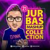 Robin Bengtsson - I Can't Go On (DJ JURBAS MASH UP)
