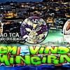 🔵MC ORELHA - SEJAM MUITO BEM VINDO A MINEIRA E SÃO CARLOS (( DJ RYAN DA MINEIRA )) EXCLUSIIIVAAA