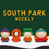 South Park S:15 I You're Getting Old E:7 I AfterBuzz TV AfterShow