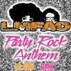 Mr.Gru - Rock Party  (LMFAO tribute) ★FREE DOWNLOAD★