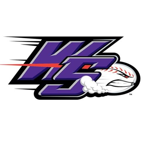 2017 Baseball Demo Reel