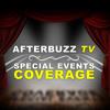 MTV's VMA Music Awards 2011 | AfterBuzz TV AfterShow