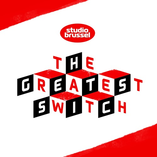 Filefuif - The Greatest Switch