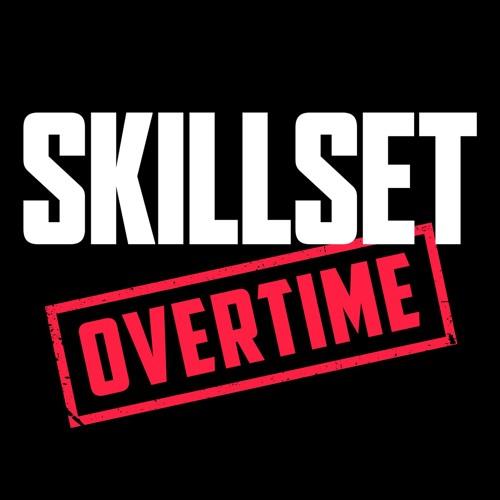 Skillset Live #39- EMP Attack - G. Michael Hopf