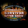 Survivor: Cagayan S:28   Mad Treasure Hunt E:8   AfterBuzz TV AfterShow
